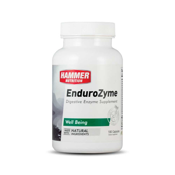 EnduroZyme