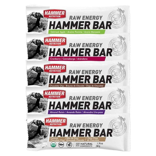 [FBK] Hammer Bar Kit